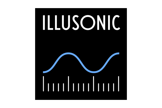 Illusonic